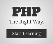 PHP: Do Jeito Certo